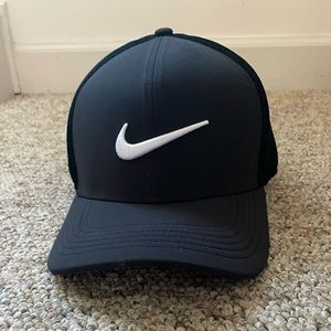Nike Hat NEVER WORN